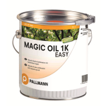 Pallmann MAGIC OIL 1K EASY 1 Liter