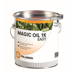 Pallmann MAGIC OIL 1K EASY 3 Liter